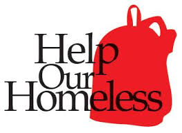 help our homless
